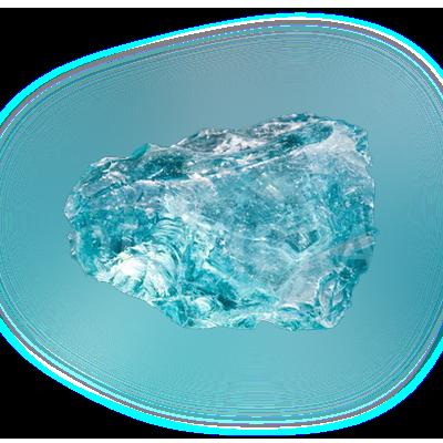 edelsteen aquamarine