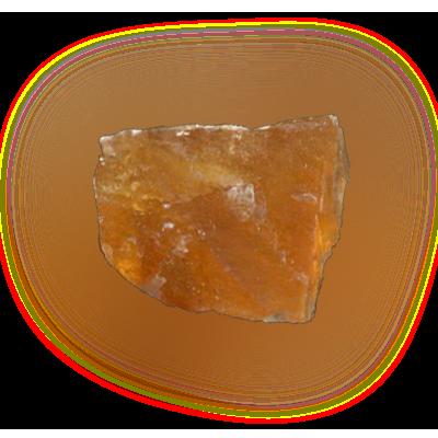 Calciet Honing