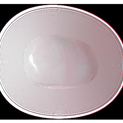 mangano calciet - uitleg edelsteen