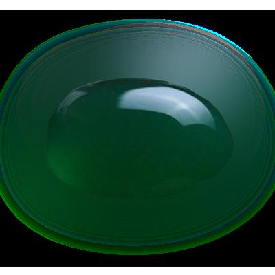 edelsteen chalcedoon groen