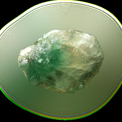 fluoriet  - uitleg edelsteen