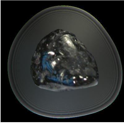 granaat - uitleg edelsteen