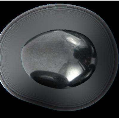 hematiet - uitleg edelsteen