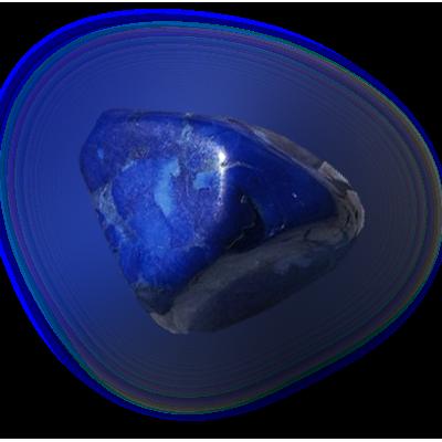 lapis lazuli   - uitleg edelsteen