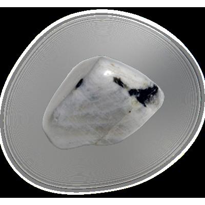edelsteen maansteen