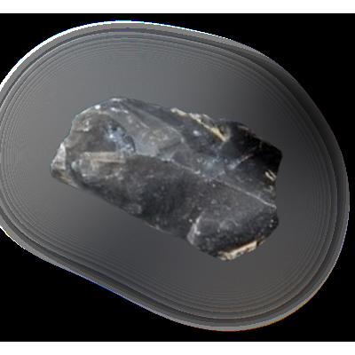 onyx - uitleg edelsteen