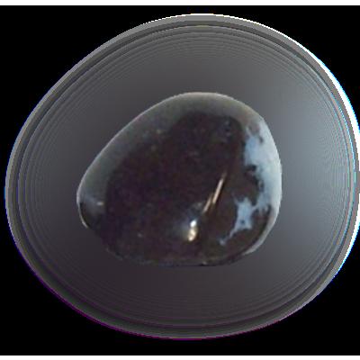 edelsteen sardonyx