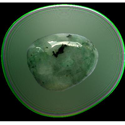 edelsteen smaragd